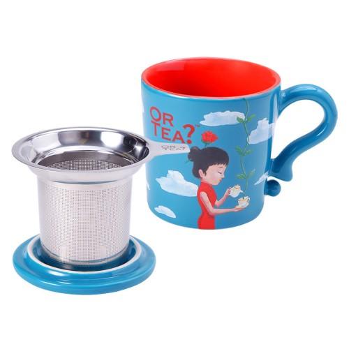 mug-blue2-500x500
