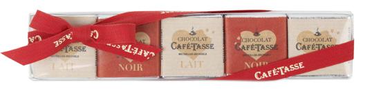 napolitains-coeur-par-caf-tasse