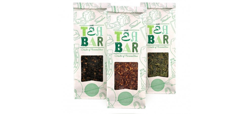 tea-bar-s-fall-favorites-100-gram-rooibos-chaiherfsttheegreen-walnut