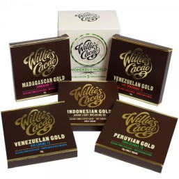 willies_cacao_wonders_of_the_world_boxopen_chocolats-de-luxe_45-80897_720x600