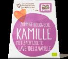 fairtrade-koffie-en-thee-thee-kamille-met-lavendel-en-vanille-140x160_normal