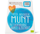 fairtrade-koffie-en-thee-thee-munt-met-kaneel-en-zoethout-140x160_normal