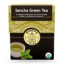_front_-_0005_sencha_green_tea
