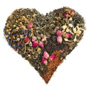 tea-heart