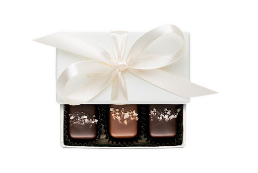 3pc_salted_caramels_-_ivory_ivory_---_base_pdp_sku__1