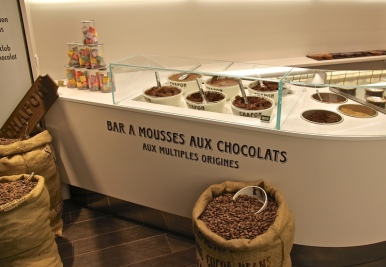 bar-a-mousse-neuilly