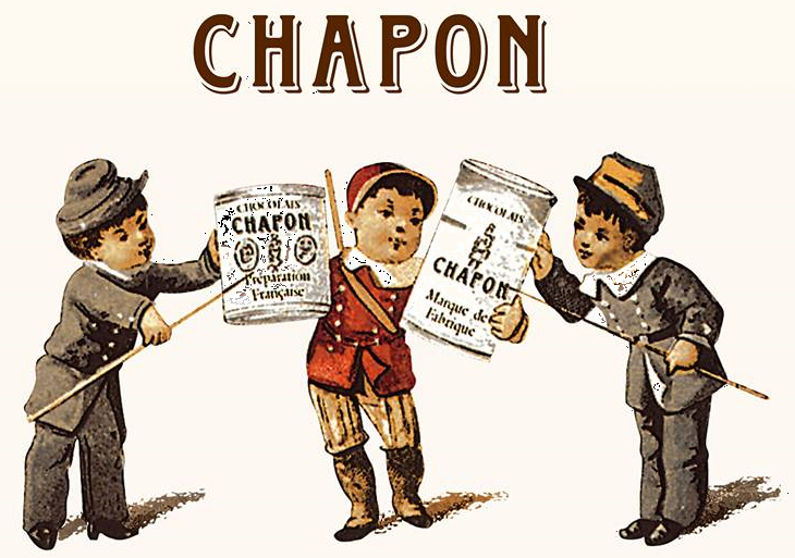 chapon2