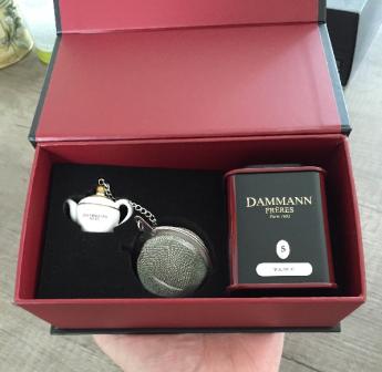dammann2
