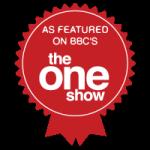 iQ-bbc-one-show-rosette-150x150