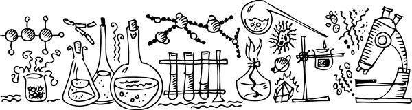 wetenschappelijk-laboratorium-iii-11821168