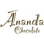 ananda_logo