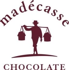 madecasse-logo