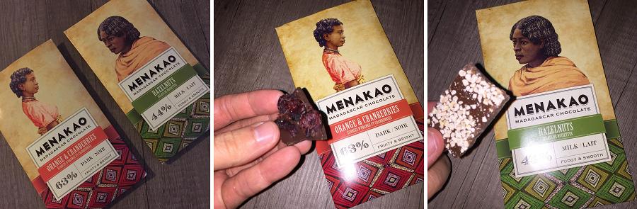menakao4