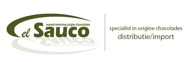el-sauco-chocolades