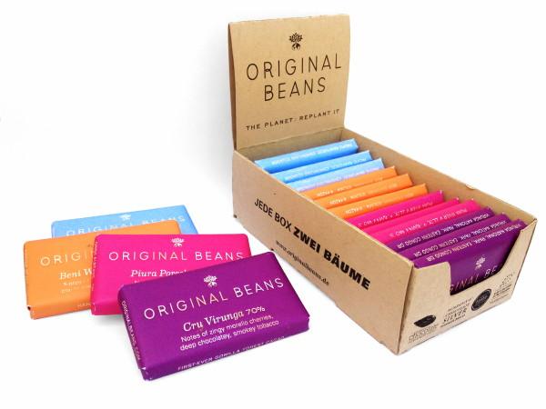 Original-Beans-Chocolate
