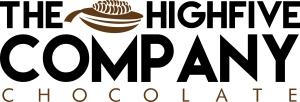 The-Highfive-Company-goed