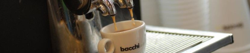 Bacchi Caffè