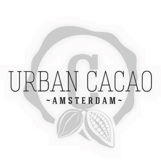 Urban Cacao