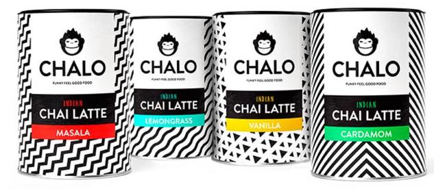 chalo4