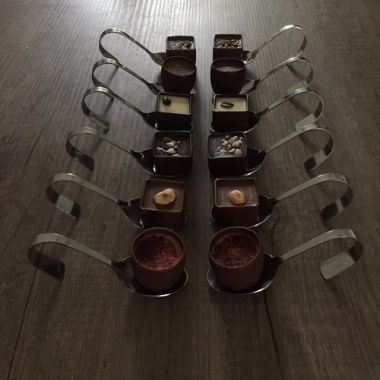 butlers-chocolates-2