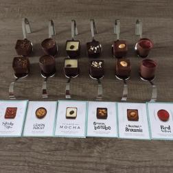 butlers-chocolates-3