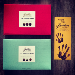 butlers-chocolates-5
