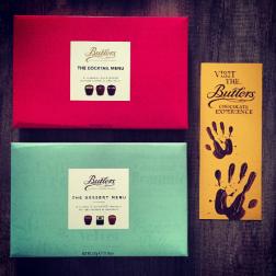 butlers-chocolates-5