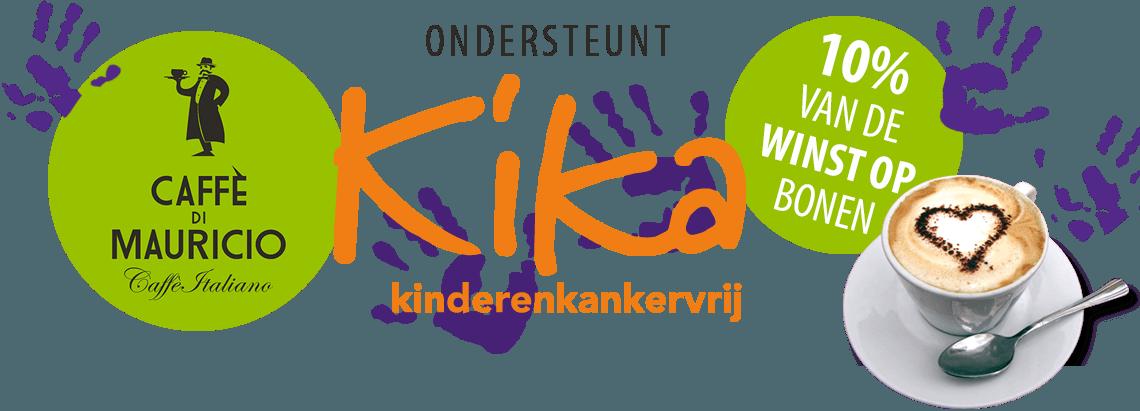 kika-banner-1024x369-1