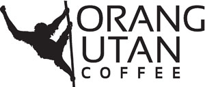 logo_ou_coffee
