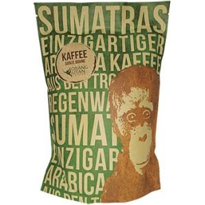orang-utan-sumatra-arabica-kaffee-bohne-kl
