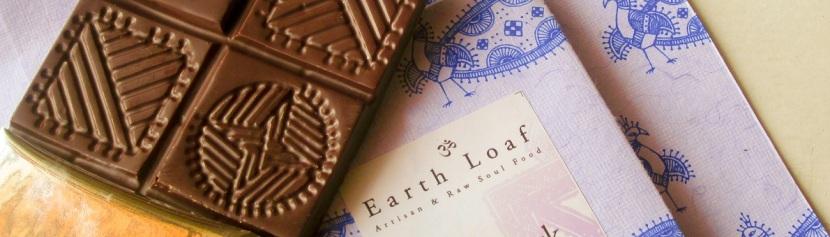 Earth Loaf