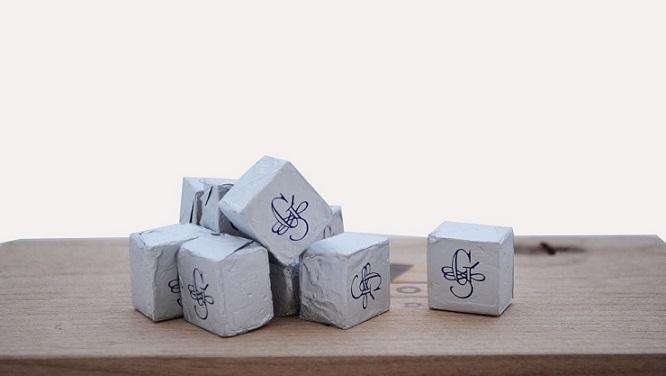 guido-gobino-sea-salt-cremino-2_1