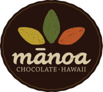 manoa-logo_large