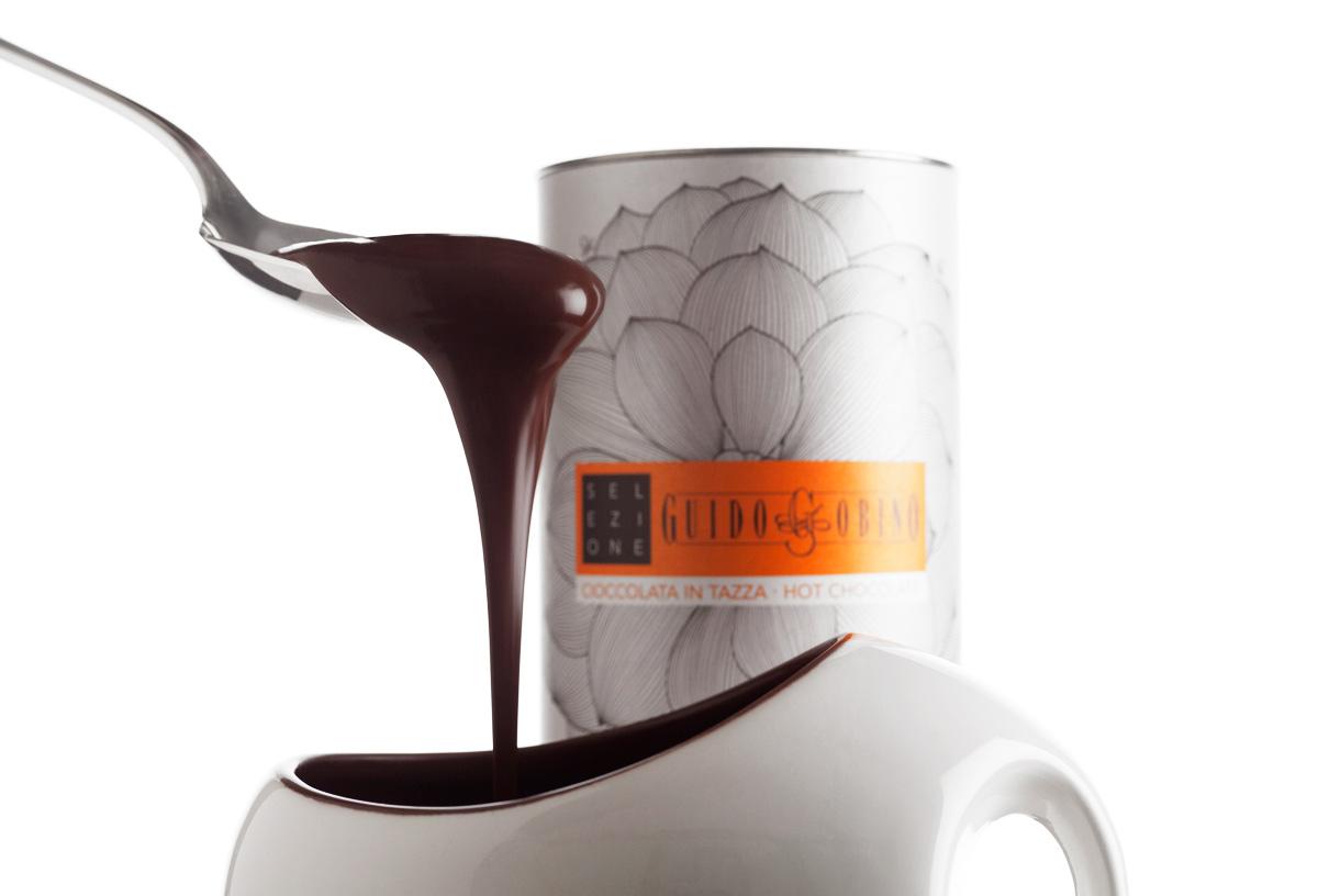 preparato-cioccolata