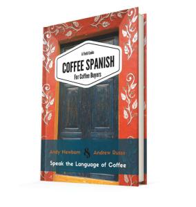 coffee-spanish
