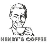cropped-henrys_coffee_logo