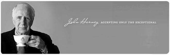 john-harney