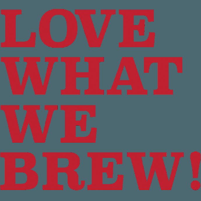 lovewhatwebrew
