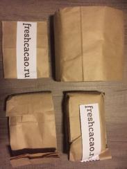 Verpakkingswijze