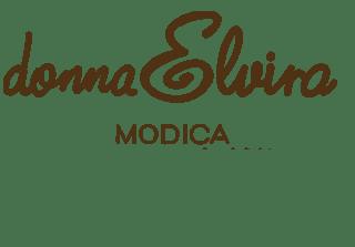 logo-dolceria-donna-elvira-cioccolato-modica2