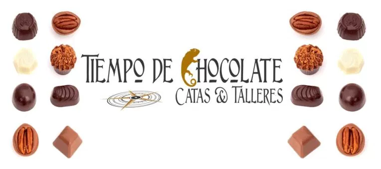 Le Caméléon Chocolates