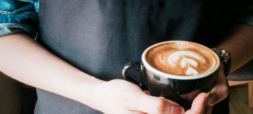 ACF 2018 van koffie totlifestyle